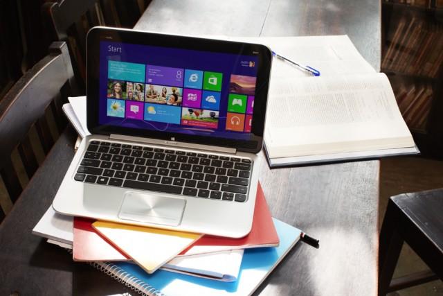 Microsoft: Noch bis Weihnachten günstig lizenzieren