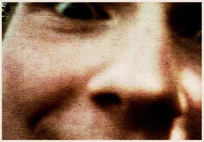 Die Nase kann mehr als bisher gedacht. (Foto: Stefane/pixelio.de)