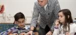 Kaum Sonderpädagogen an Gymnasien in Brandenburg