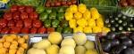Obst und Gemüse sollten fester Bestandteil des Kita-Essens sein. Foto: digital cat /flickr (CC BY 2.0)