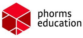 Wir möchten die Bildungslandschaft bereichern: Phorms Education auf der didacta