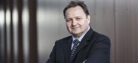 Realschullehrer-Verband freut sich über Wahlschlappen von Rot-Grün – und fordert jetzt: Schluss mit dem Akademisierungswahn!