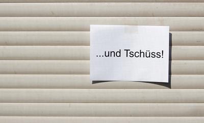 Rektorin kündigt aus Protest über schlechte Bedingung an der Schule; Foto: s.media /pixelio.de