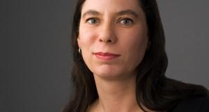 Berlins Bildungssenatorin Sandra Scheeres