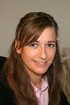 Juristin Inka Schmidtchen berät Lehrkräfte beim VBE NRW zu schulrechtlichen Fragen. (Foto: VBE)