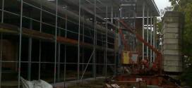 Berliner GEW sieht Defizite an neuer Schulkonzeption und fordert mehr Neubauten