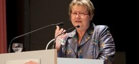 Löhrmann zum Schulstart in NRW: Regelschulen werden die Inklusion meistern