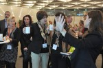 Deutscher Schulleiterkongress 2014
