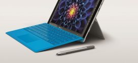 Aktionsangebot für Bildungseinrichtungen: Microsoft Surface Pro 4 im Bundle zum Sonderpreis