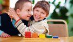 Das Rügener Inklusionsmodell war 2010 gestartet worden. Mit Beginn des Schuljahres 2014/2015 wurde das Rügener Modell in weiterführenden Schulen fortgesetzt (Symbolfoto). Foto: Shutterstock