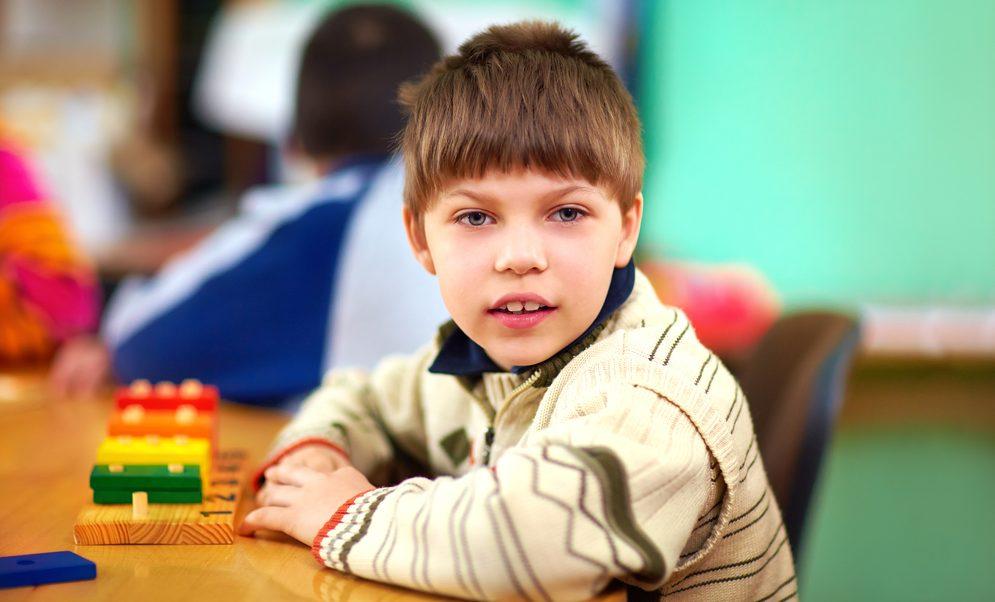 Ist das noch Inklusion? Sachsen-Anhalt will Förderklassen an Regelschulen einrichten