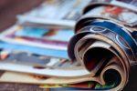 Bildungsrepublik - die Presseschau