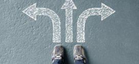 Studie: Fast jede 4. Schulform-Empfehlung ist falsch – Forscher fordern unabhängigen Pflicht-Test für Viertklässler