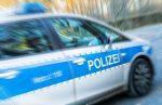Großeinsatz! Die Polizei war in Schulen gefordert. Foto: Shutterstock