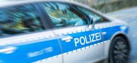 Amok-Alarm an Schule in Duisburg – Entwarnung erst nach über drei Stunden