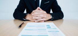 Ausbildungsmarkt: Warum viele Unternehmen keine geeigneten Bewerber finden (sie sind zum Teil selbst schuld – sagt ein Experte)