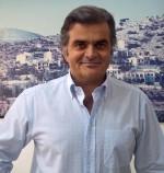 George Protopapas, Leiter der SOS-Kinderdörfer Griechenland. (Foto: obs/SOS-Kinderdörfer weltweit/Hermann-Gmeiner-Fonds)
