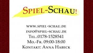 www.spiel-schau.de