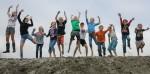 Die Macher der HBSC-Studie sehen einen positiven Trend, was das Gesundheitsverhalten von Schülern angeht, aber es bleibt noch Einiges zu tun. Foto: Loren Kerns / flickr (CC BY 2.0)