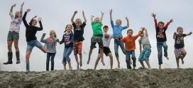 WHO-Studie: Schüler leben gesünder als vor 10 Jahren