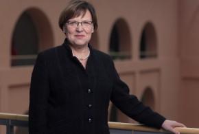 Kultusminister: Sachsen will einheitliche Bildungsstandards forcieren
