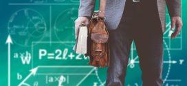 Wer hat Schuld am dramatischen Lehrermangel? Wer zukünftig besser planen will, kommt um eine Antwort nicht herum