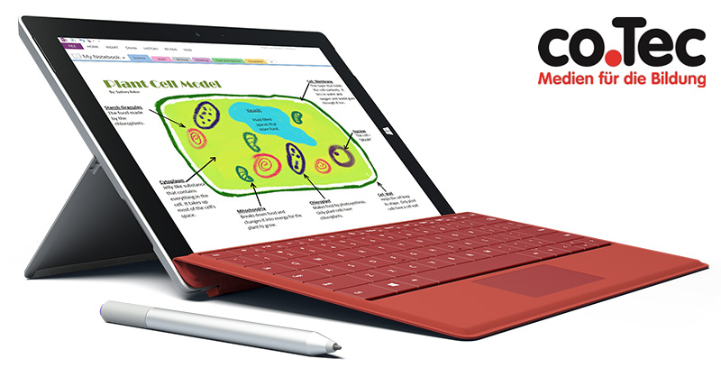 surface3edu