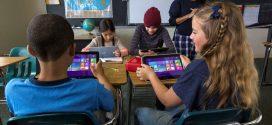 Microsoft und Tablet Academy machen Lehrer fit für digitalen Unterricht: Jetzt zur Tablet Academy Tour 2016 anmelden