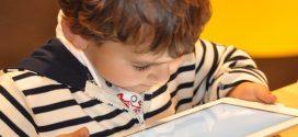 Digitalisierung schon für Schulanfänger: Wenn Grundschüler programmieren lernen – ein Schulbesuch