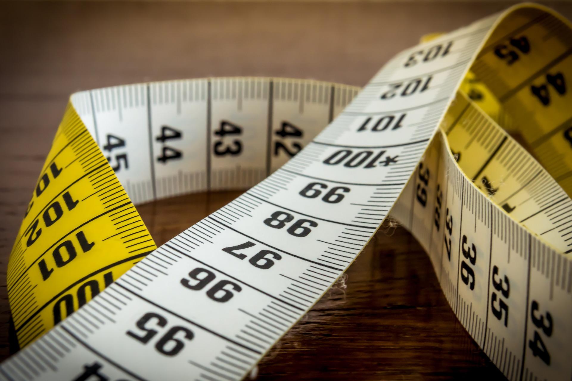 Messen mittels Diagnose-Software: Ein sinnvolles Hilfmittel für Lehrkräfte – oder schlicht Zeitverschwendung?