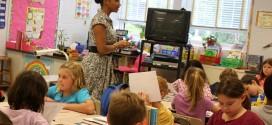 """Studie kritisiert Wartezeit von Flüchtlingskindern auf Schulbesuch  – """"Herausforderungen waren vorhersehbar"""""""