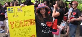 Zum Weltlehrertag – das sind die fünf größten Probleme für Lehrer weltweit