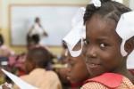 Fünf Jahre nach Erdbeben: Armut und Bildungsnotstand in Haiti