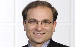 Professor Bülent Ucar gehört zu Deutschlands Islamexperten (Foto: Pressestelle Uni Osnabrück / Manfred Pollert)