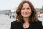 Gehörig unter Druck: Schleswig-Holsteins Bildungsministerin Waltraud Wende. (Foto: Steffen Voss/Bildungsministerium Schleswig Holstein)