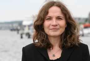 Schleswig-Holsteins Bildungsministerin Waltraut Wende tritt zurück
