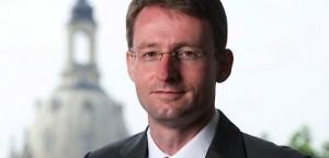 Roland Wöller (CDU) stand bis zu seinem Rücktritt als Kultusminister lange in der Kritik auch aus den eigenen Reihen. Foto: Sächsisches Staatsministerium für Kultus und Sport
