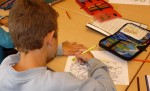 Netzwerk gegen Kinderarmut: Bund soll mehr für die Bildung armer Kinder tun