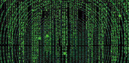 """Für Viele sind Algorithmen weitgehend unbekannter """"technischer Kram"""", dabei beeinflussen sie das moderne Leben durchgreifend. Foto: geralt / Pixabay (CC0)"""