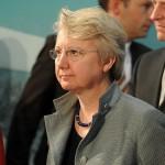 Ärger in der Heimat: Bundesbildungsministerin Annette Schavan stammt aus Baden-Württemberg. Dort wird besonders heftig diskutiert. Foto: Mike Wolff / Flickr