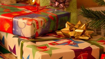 Die Philologen machten das Weihnachtsgeld zurückhaben. Foto: Mulad / Flickr (CC BY 2.0)