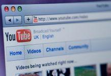 Kinder und Jugendliche nutzen das Internet meist unkontrolliert. Foto: Spencer E. Holtaway / Flickr (CC BY-ND 2.0)