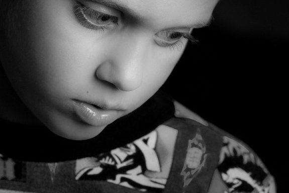 Viele Schüler in Deutsschland leiden unter Leistungsdruck - sie werden von ihren Eltern zur Nachhilfe geschickt, obwohl's gar nicht nötig erscheint. Foto: Greg Westfall / Flickr (CC BY 2.0)