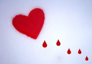 Dating-mädchen mit essstörung