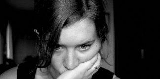Ein Drittel der Lehrerschaft in Großbritannien wurde bereits Opfer von Cyber-Mobbing. Foto: evemaryb / Flickr