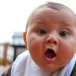 Die Geburtenrate in Deutschland ist niedrig - und wird es auf absehbare Zeit wohl auch bleiben. Foto: Christopher Lance / Flickr