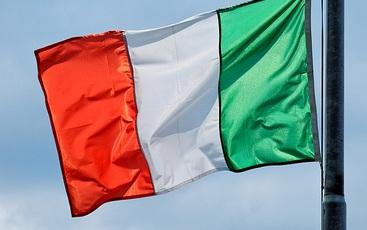 Italienische Lehrer sollen mehr arbeiten - bei gleichem Gehalt. Foto: Davide Dodo Oliva / Flickr (CC BY-SA 2.0)