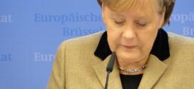 Plädiert für mehr und besseren Geschichtsuntgerricht: Angela Merkel (Archivbild). Foto: Maxence / flickr (CC BY 2.0)