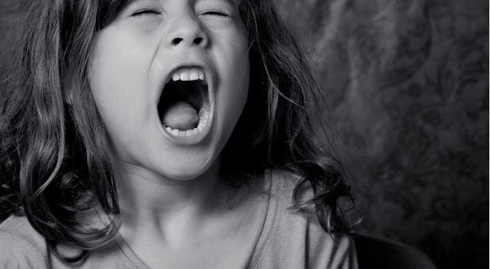 Hinter auffälligem Verhalten im Unterricht steckt nicht immer eine Aufmerksamkeitsstörung. Foto: Greg Westfall / flickr (CC BY 2.0)