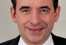 Rückzieher: Hessens Kultusminister Alexander Lorz. Foto: Martin Rulsch, Wikimedia Commons, CC-BY-SA 4.0